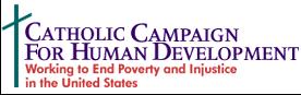 CCHD-Logo.png