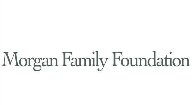 MorganFam_Logo.jpg
