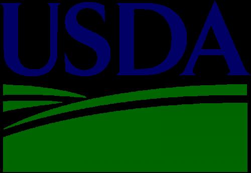 USDA_logo_svg.png