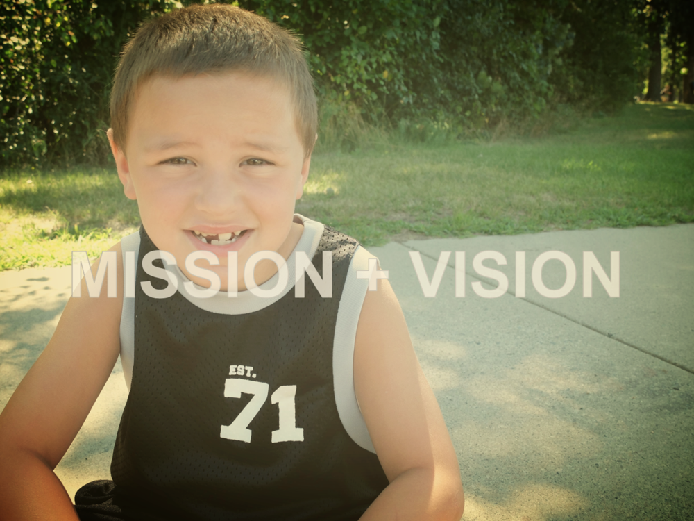 mission and vision icon.png