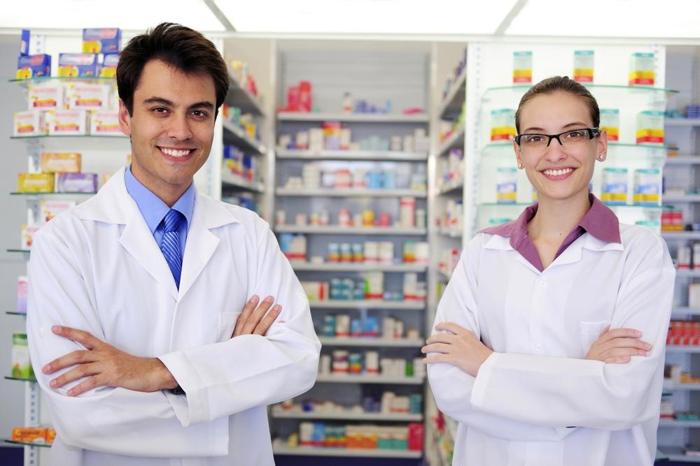 depositphotos_10958826-Portrait-of-a-male-pharmacist-at-pharmacy.jpg