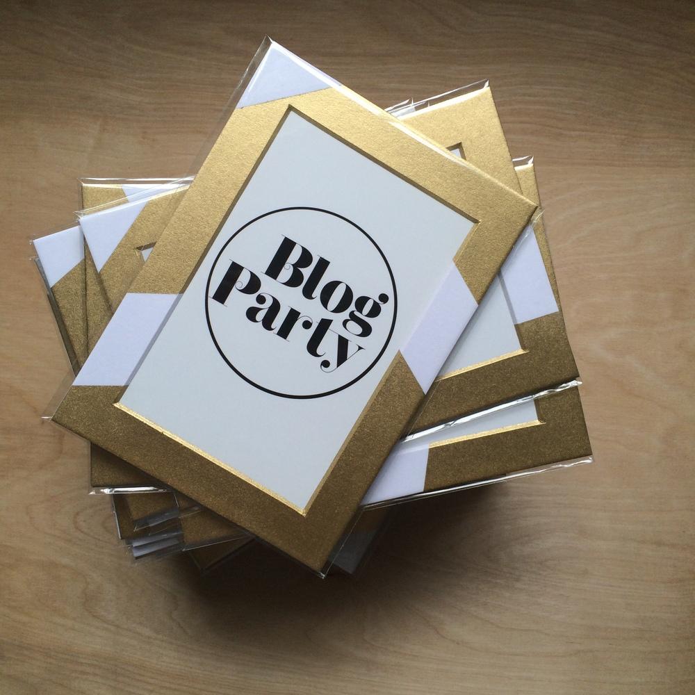 Print (Em) Shop