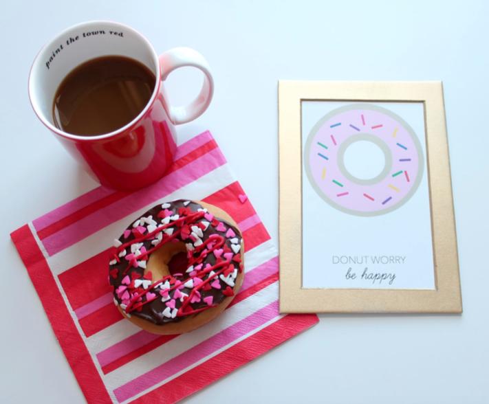 V-day Doughnuts.png
