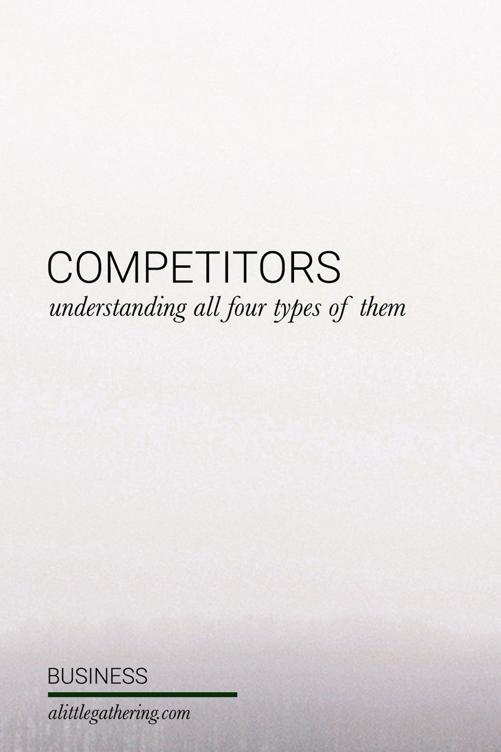 four types of competiton.jpg