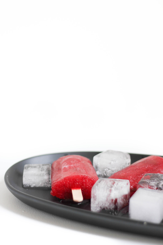 plum-sorbet-popsicle-3349.jpg