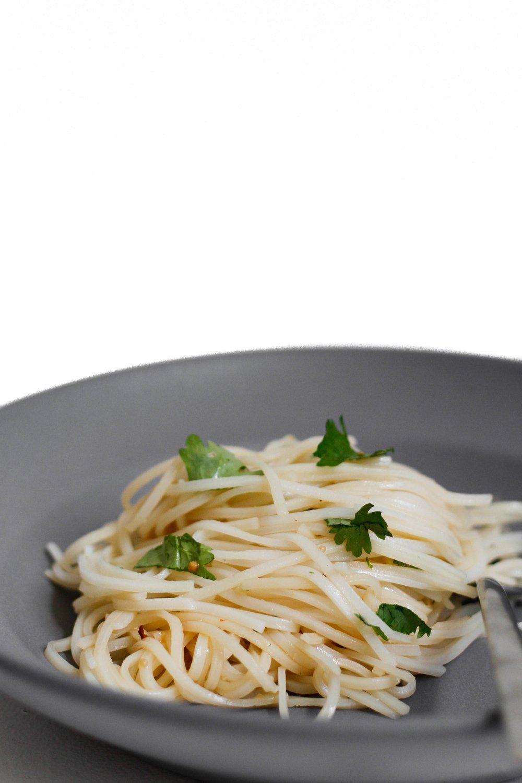 cilantro-noodles-3517.jpg