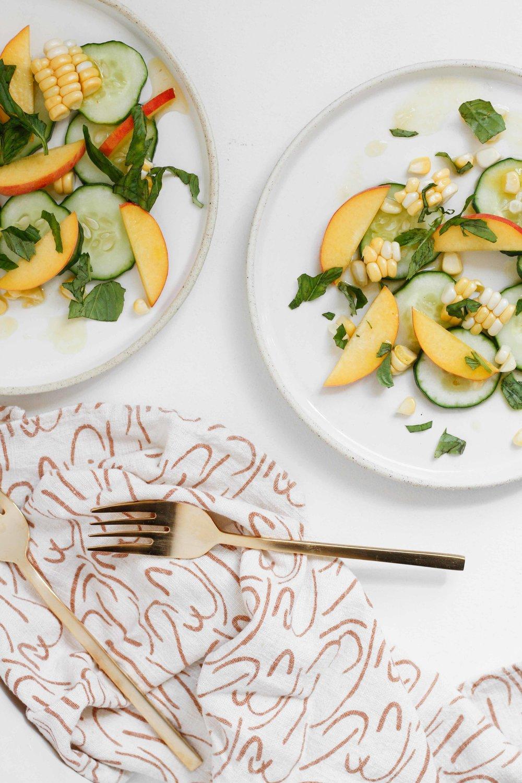corn-cucumber-salad--5.jpg