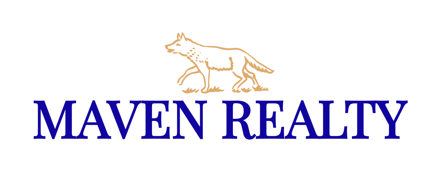 Our Listings — Maven Realty