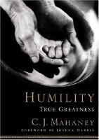 humility.jpg