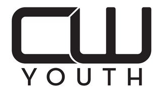 CW Youth Logo.JPG