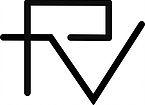 Parkview Logo.jpg