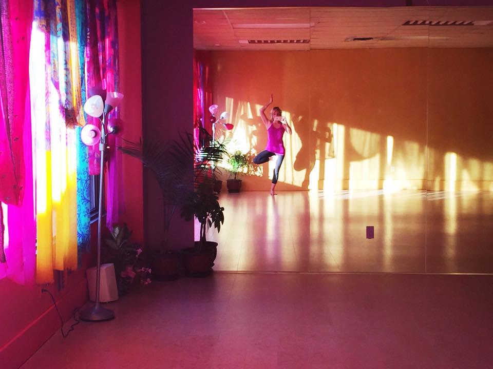 Larissa Sun Room.jpg