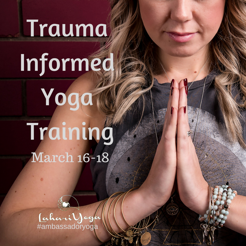 Trauma Informed Yoga Training.png