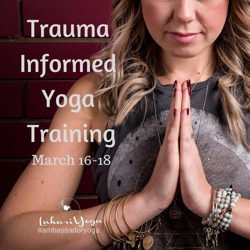 Trauma Informed Yoga Training.png