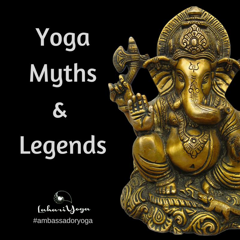 Yoga Myths Legends.png