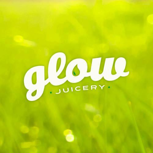 Glow Juicery St. Albert  - Fresh pressed juices, smoothies ans health snacks to fuel your body.  Learn more about healthy eating at www.glowjuicery.ca