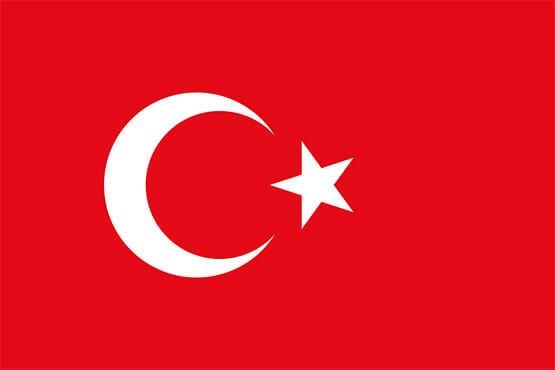 TurkeyFlag4.jpg