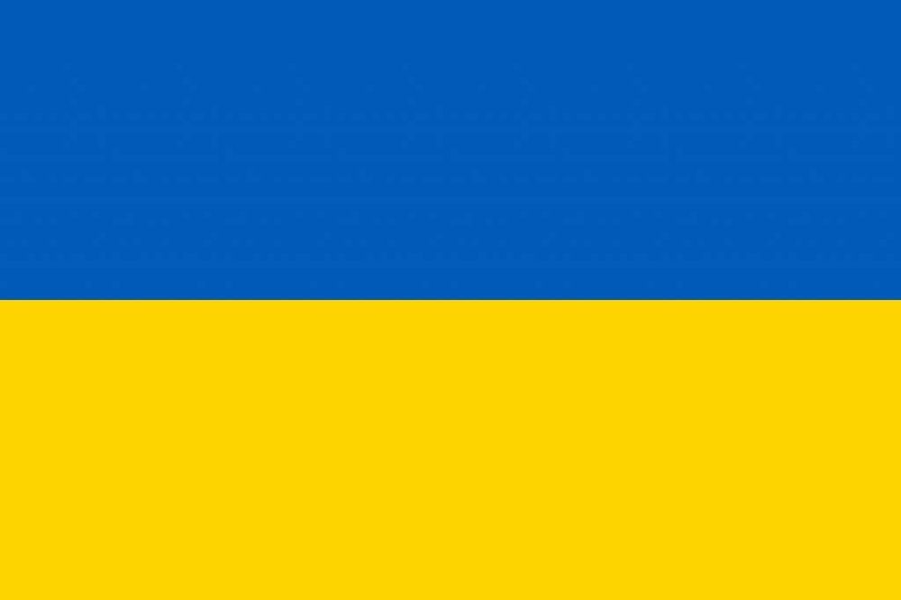 ukraine-flag-vector-free-download.jpg