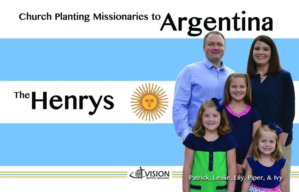 Argentina-Prayer-Card-Front-4.jpg