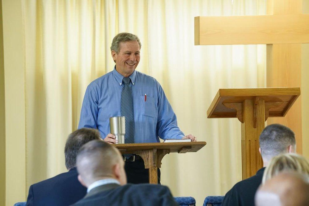 pastor-chuck-sligh-1.jpg