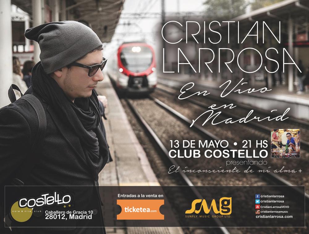 Cristian Larrosa en Vivo en Madrid.jpg