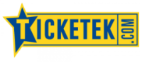 ticketek-300x132.png
