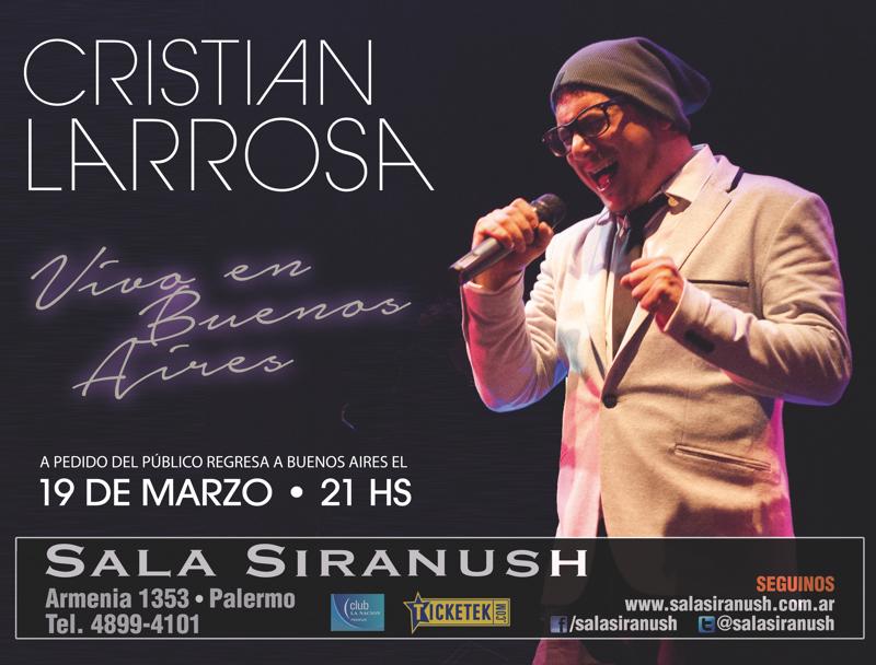 Cristian Larrosa Vivo en Buenos Aires.jpg