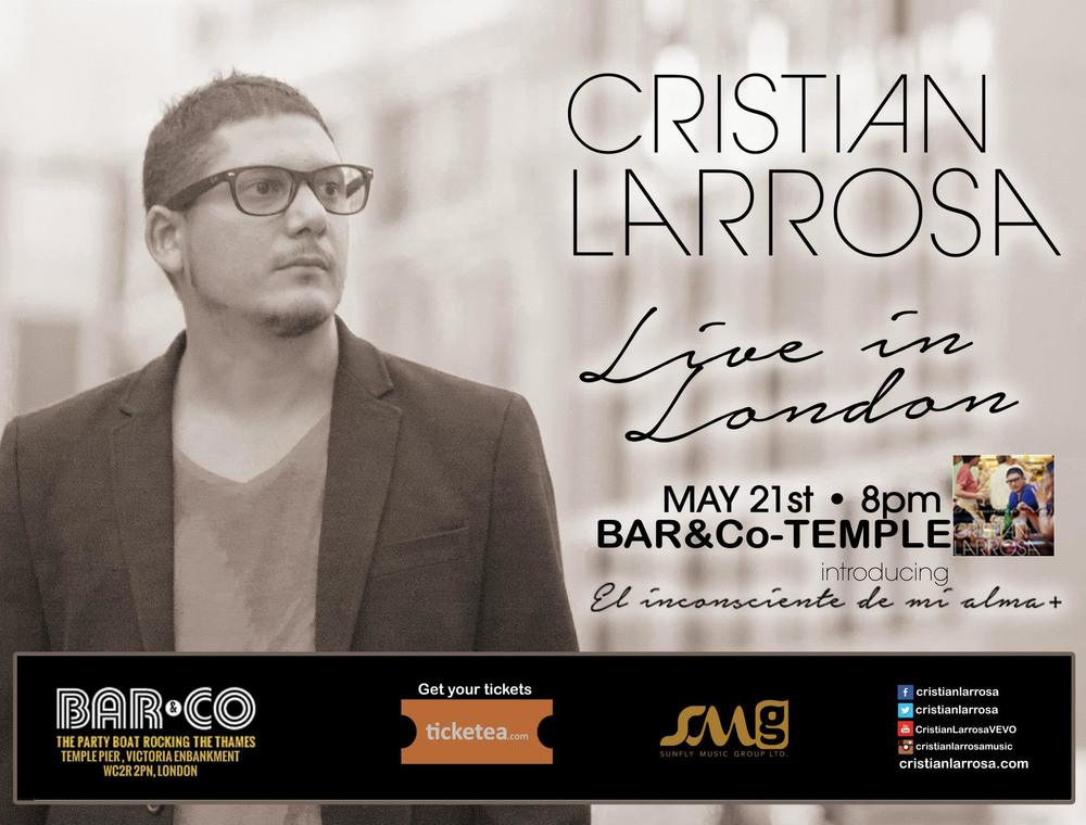 cristian_larrosa_live_in_london.jpg