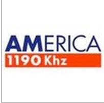 cristian_larrosa_willy_vargas_radioamerica.png
