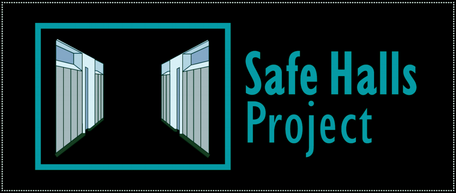 Safe Halls' Project, Inc.