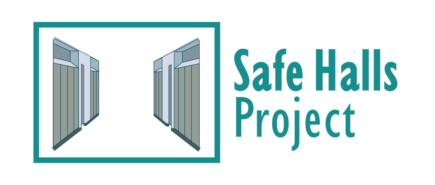 Safe Halls Project, Inc.