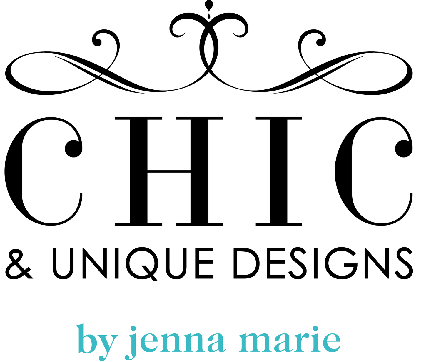 Chic & Unique Designs