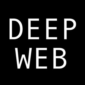 Deep web deepwebimagegformat300wstoragelocal ccuart Image collections