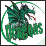 Pine City / Hinckley-Finlayson