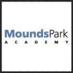 Mounds Park
