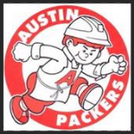 Austin / Austin Pacelli