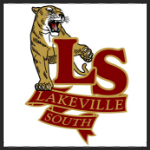 Lakevillle South