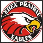 Eden Prairie