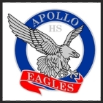 St. Cloud Apollo