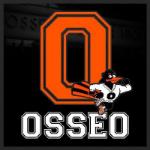 Osseo / HCA / MCA / PA