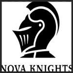 Nova Classical