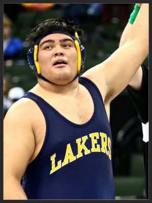 285    Luis Pinto (Sr)    Prior Lake