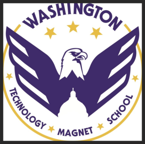 Washington Tech