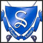 Sartell-Stephen