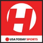 USA Today HS Sports