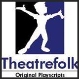 Theatre Folk