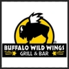 BuffaloWildWingsLogoSQ.jpg