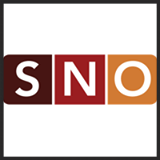 SNO_Logo.png