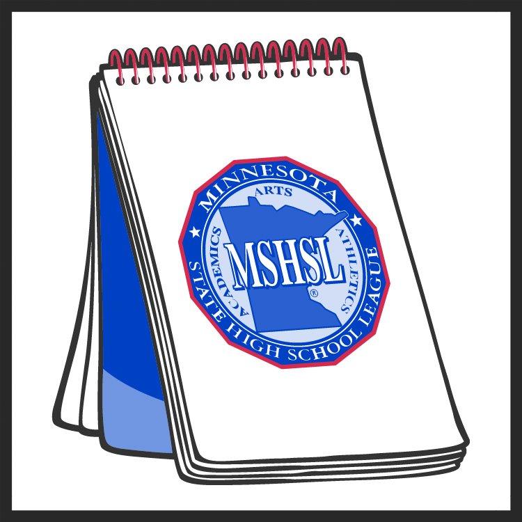 MSHSL Student Media