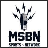 MSBN Sports Network